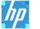 1hp_recomp_logo