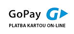 GOPAY_ONLINE_PLATBY