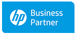 hp_business_partner_1recomp