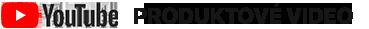 produktove_videorecomp_logo